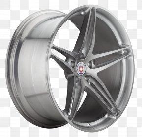 Over Wheels - Car HRE Performance Wheels Alloy Wheel Custom Wheel Forging PNG