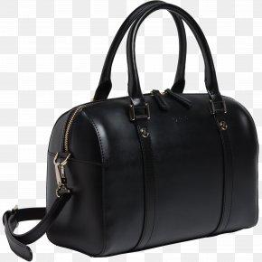 Maize Grit Bag - Handbag Tote Bag Messenger Bags Fashion PNG
