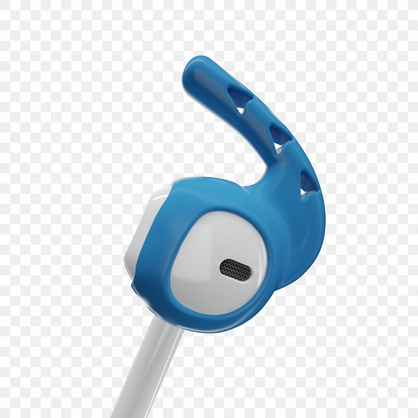 Headphones AirPods Earhoox 300wh 2.0 For Apple Ear Pods Air Pods White Apple Earbuds, PNG, 2200x2200px, Headphones, Airpods, Apple, Apple Earbuds, Audio Download Free