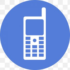 Iphone - Telephone Call IPhone LG Electronics PNG