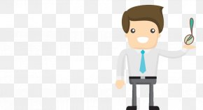 Google Adwords Banner - AMIIF Lawyer Digital Marketing Website Development Web Design PNG