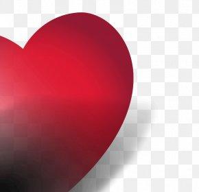 Valentine's Day - Desktop Wallpaper Valentine's Day Computer PNG