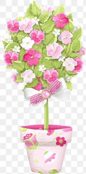 Flower - Floral Design Flower Bouquet Image Clip Art PNG