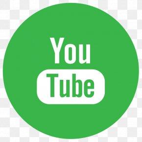 Social Media Icons Individual - Ingroup Associates Video Holiday Folk Fair International Social Media PNG