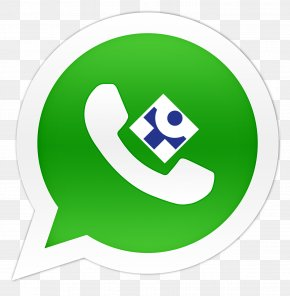 Whatsapp - MI Collision WhatsApp Message Email Business PNG