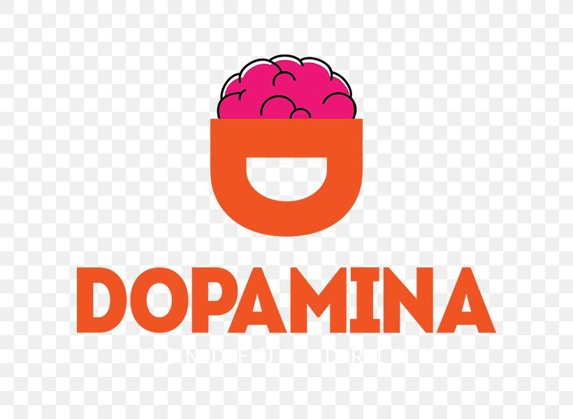 Energy Drink Logo Dopamine Cidade Imperial Petrópolis Clip Art, PNG, 600x600px, Energy Drink, Area, Brand, Dopamine, Happiness Download Free