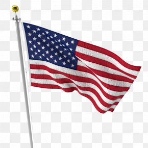 American Flag - Flag Of The United States Flag Of India PNG