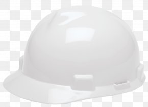 Cap - Hard Hats Personal Protective Equipment Cap Mine Safety Appliances PNG