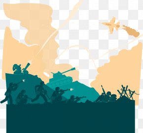 Vector Flat Battlefield - National Defence Academy Sun Tzu's Art Of War. Military Indian Army 2016 Union Budget Of India PNG