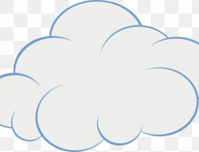 Animation - Cartoon Drawing Animation Cloud Clip Art PNG