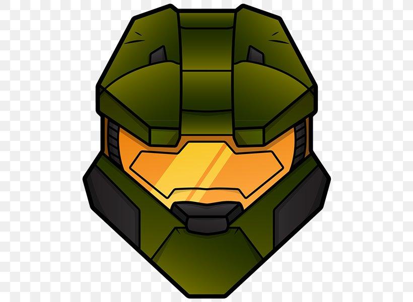 Halo 2 Halo Combat Evolved Halo 4 Halo Reach Halo The