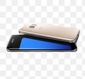 Samsung - Samsung GALAXY S7 Edge Samsung Galaxy Note 8 Samsung Galaxy Note 7 Samsung Galaxy S6 PNG