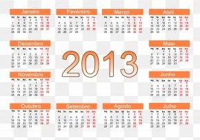 Portugues - Tochka Mebeli Calendar Text Industrial Design Font PNG