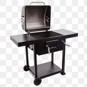 Barbecue - Barbecue Char-Broil Grilling Charcoal Cooking PNG