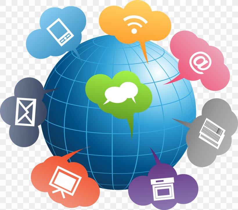 Business Communication Free Content Clip Art, PNG, 1214x1073px, Communication, Brand, Business Communication, Collaboration, Free Content Download Free