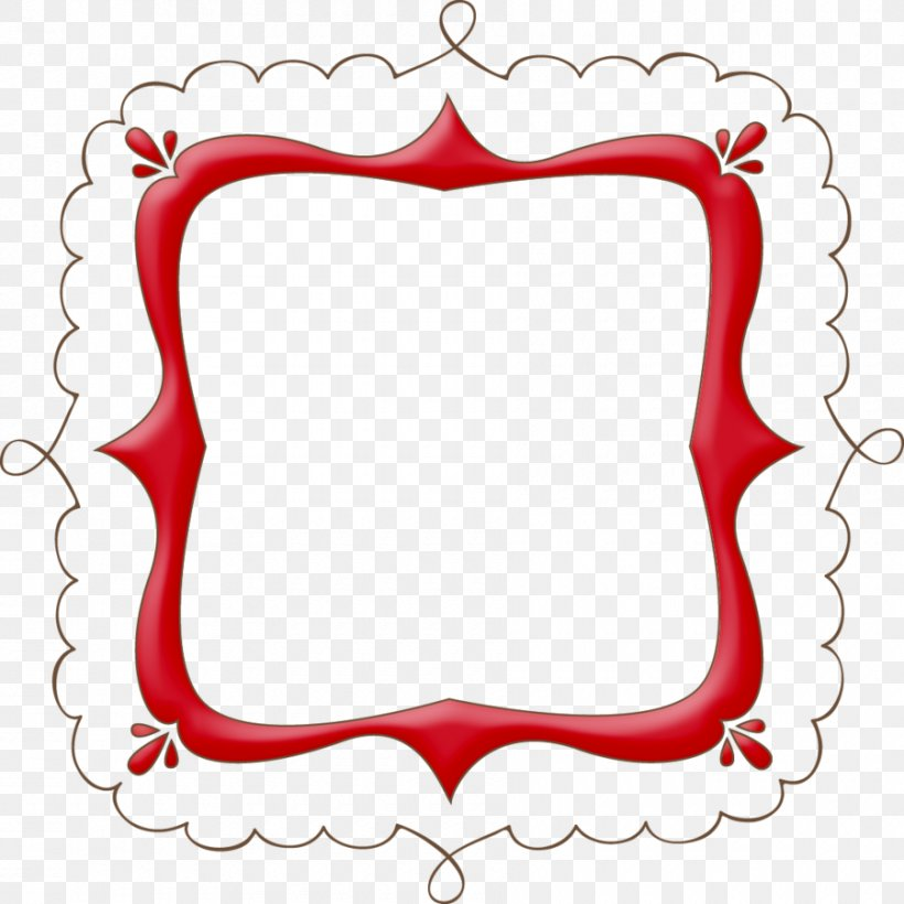 Clip Art Borders And Frames Image Text Picture Frames, PNG, 900x900px, Borders And Frames, Art, Beauty, Cuadro, Denna Download Free