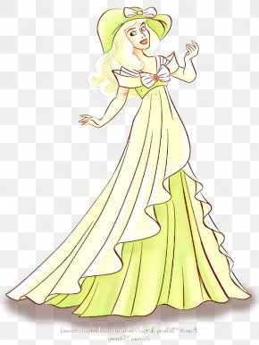 Clip Art Illustration Drawing Gown Line Art PNG