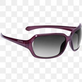 Sunglasses - Goggles Sunglasses Eyewear UVEX PNG