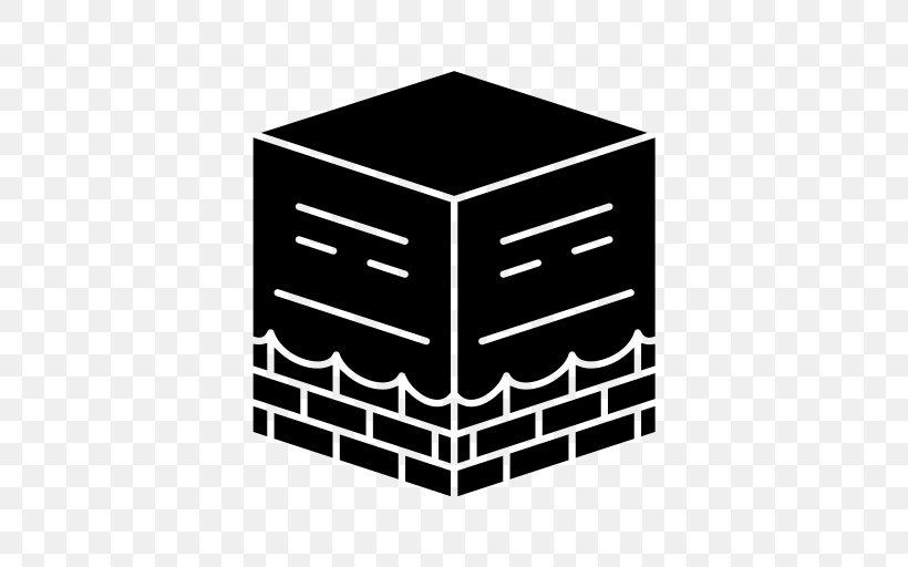 kaaba logo png 512x512px kaaba black black and white brand logo download free kaaba logo png 512x512px kaaba