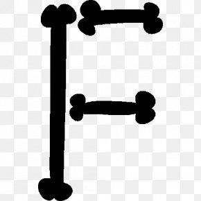 English Capital Letter - Letter Case Font PNG