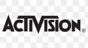 Call Of Duty Render - Logo Activision Skylanders: Imaginators Video Game Developer Video Games PNG