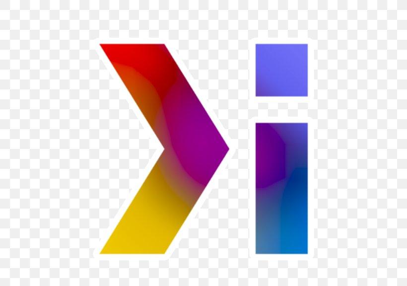 Logo Brand Line, PNG, 768x576px, Logo, Brand, Magenta, Purple, Rectangle Download Free