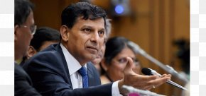 Deputy Prime Minister Of India - Raghuram Rajan Delhi University Of Chicago Bank Of England Reserve Bank Of India PNG