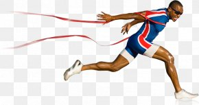 Quotation - Sportsmanship Teamwork Quotation Saying PNG