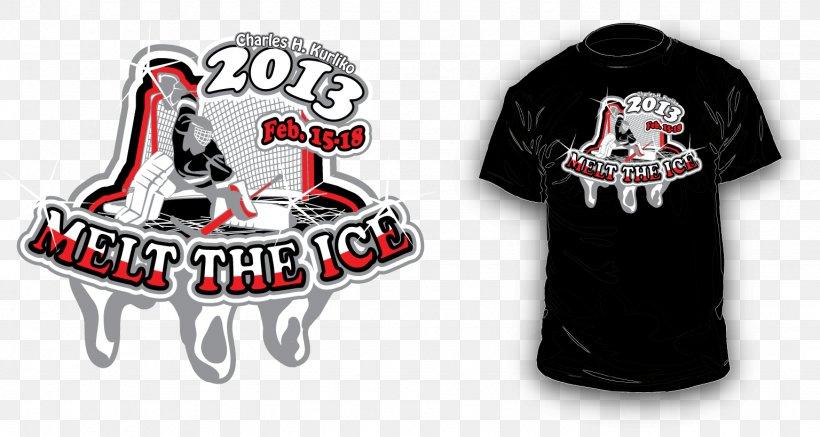 T-shirt Logo Sleeve Font, PNG, 1536x820px, Tshirt, Brand, Headgear, Logo, Outerwear Download Free