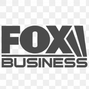 Campus - United States Fox Business Network Fox News PNG