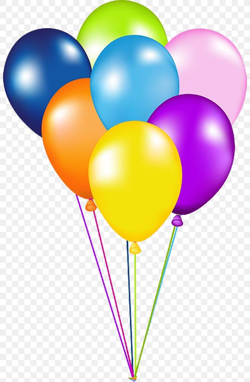 Balloon Clip Art Image Birthday, PNG, 800x1252px, Balloon, Balloon Arch, Balloon Birthday, Birthday, Party Download Free
