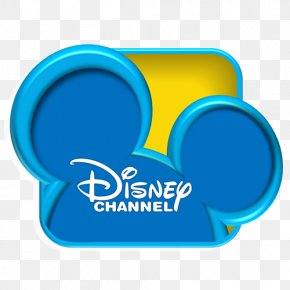 Jason Earles - Disney Channel Team Disney Television Show The Walt Disney Company Logo PNG