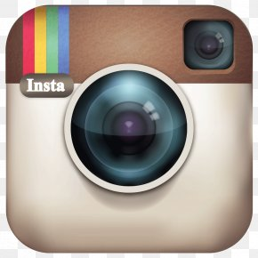 Instagram Free Download - Information PNG