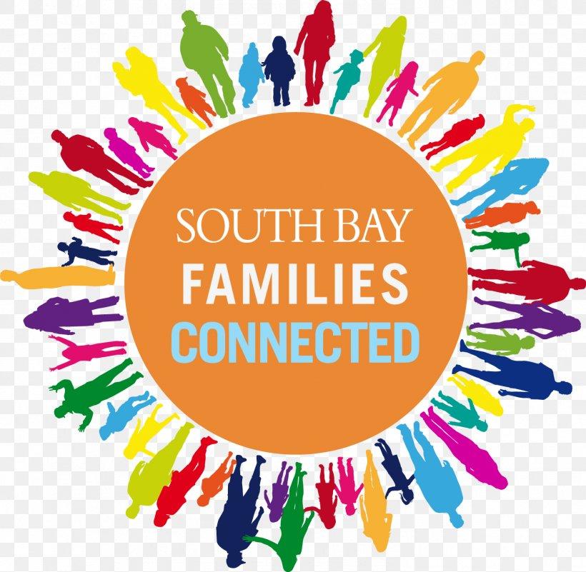 Port Of Los Angeles High School Art Hermosa Beach City School District Community, PNG, 1478x1445px, Art, Area, Book, Child, Community Download Free