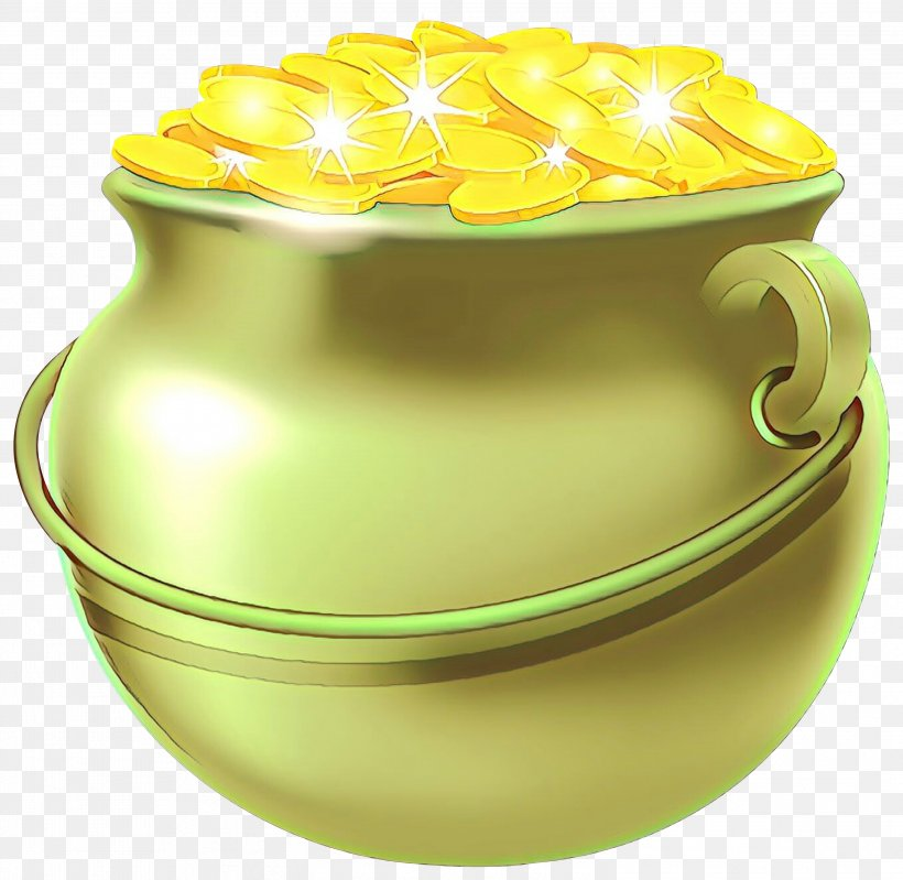Yellow Clip Art Lid Serveware Cookware And Bakeware, PNG, 2999x2924px, Cartoon, Cookware And Bakeware, Lid, Serveware, Yellow Download Free