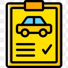 Car - Car Automobile Repair Shop Maintenance Motor Vehicle Service PNG