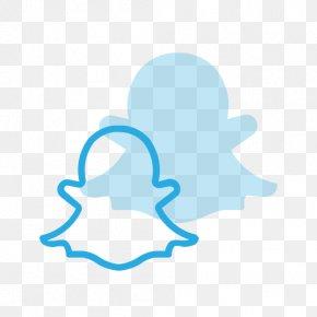 Social Media - Clip Art Social Media Image Logo PNG