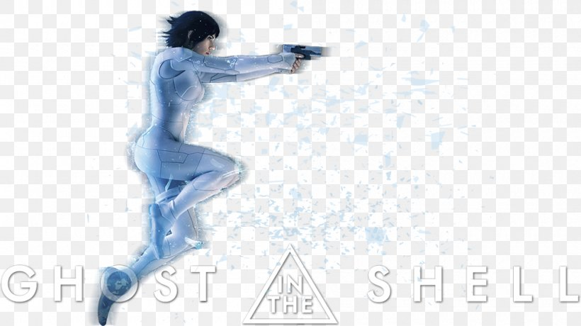 Ghost In The Shell Fan Art Film Png 1000x562px 2017 Ghost In The Shell Arm Art