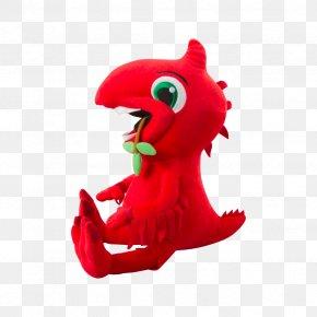 Plush Toys - Liverpool F.C. Stuffed Animals & Cuddly Toys Plush PNG