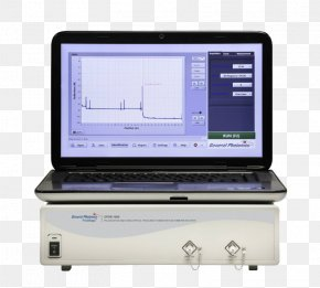 Light - Polarized Light Optics Optical Fiber Frequency PNG