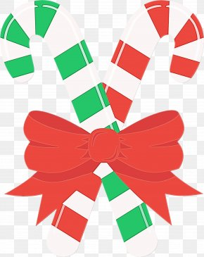 Wheel Christmas - Ribbon Christmas Wheel PNG