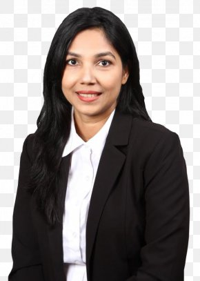 Shirin Bakhtiar - Spring Studios Postgraduate Admission Test National Judicial Exam Management Real Estate PNG