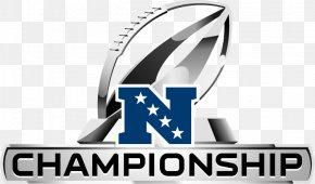 Super Bowl Gambling Games - The NFC Championship Game Minnesota Vikings Philadelphia Eagles AFC Championship Game National Football League Playoffs PNG