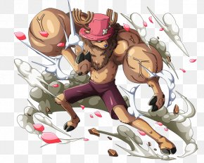 Nami One Piece Treasure Cruise - Tony Tony Chopper One Piece Treasure Cruise Portgas D. Ace Dracule Mihawk PNG