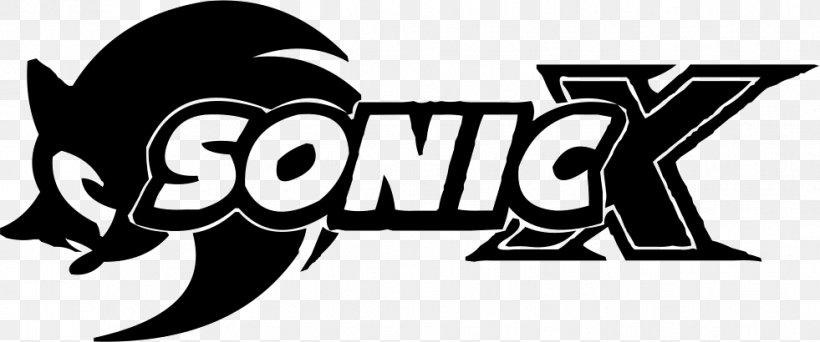 Sonic The Hedgehog Vector The Crocodile Sonic Knuckles Knuckles The Echidna Vector Graphics Png 981x410px