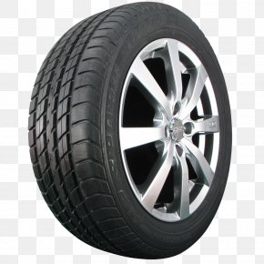 Auto Tires - Tread Car Alloy Wheel Tire Autofelge PNG