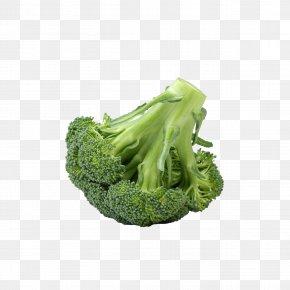 Fresh Broccoli - Broccoli Vegetable Food Cauliflower PNG