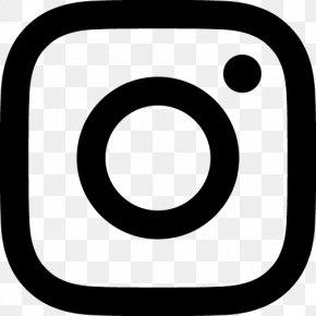 Instagram - Instagram Logo Social Media Clip Art PNG