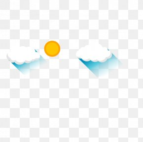 Flat,city - Logo Brand Desktop Wallpaper Font PNG