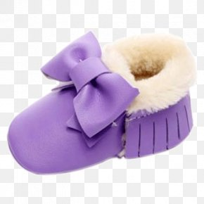 Boot - Slipper Shoe Snow Boot Infant PNG